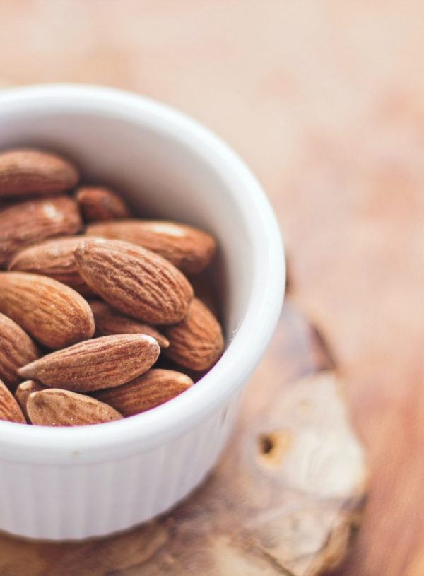Magnesium Rich Foods You Should be Eating Now